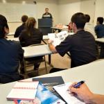 Mission EMS Training